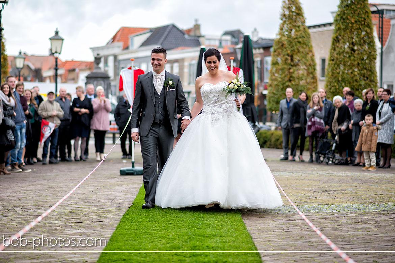 Uniek Graszoden bruidsfotografie-sint-maartensdijk-janko-roxanne-41