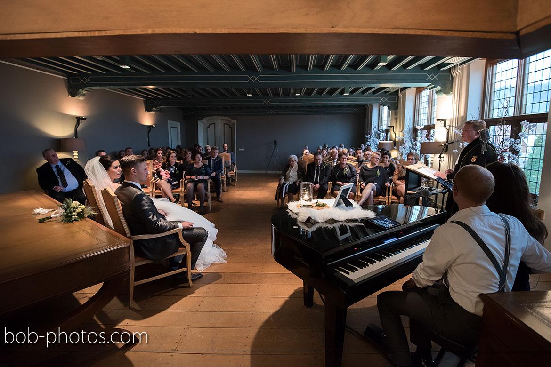 Het Raedthuys bruidsfotografie-sint-maartensdijk-janko-roxanne-42