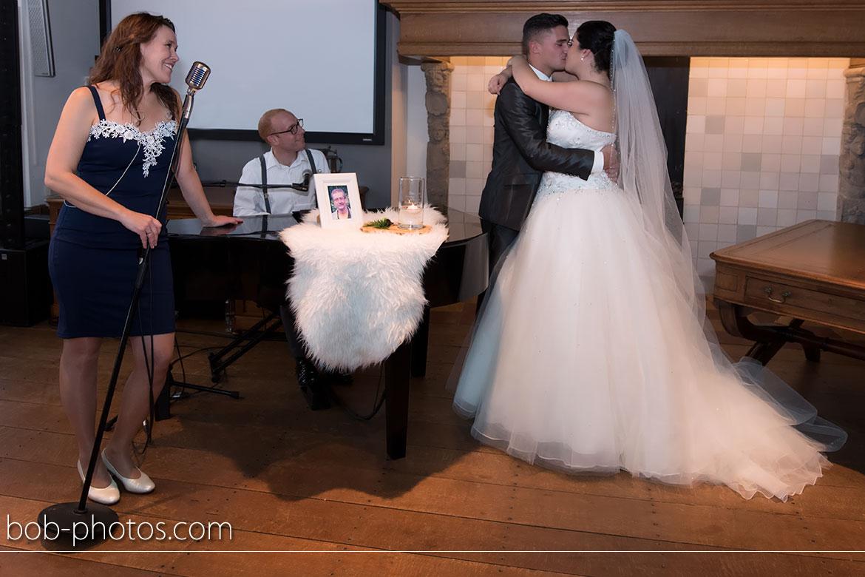 Luizter bruidsfotografie-sint-maartensdijk-janko-roxanne-43