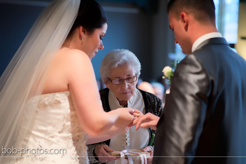 bruidsfotografie-sint-maartensdijk-janko-roxanne-44