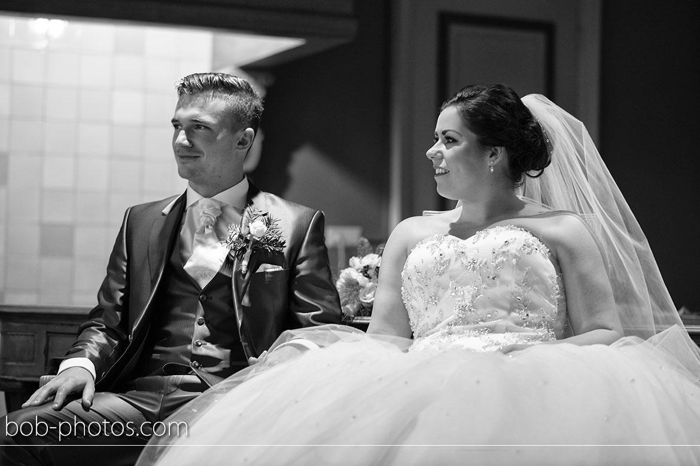 bruidsfotografie-sint-maartensdijk-janko-roxanne-45