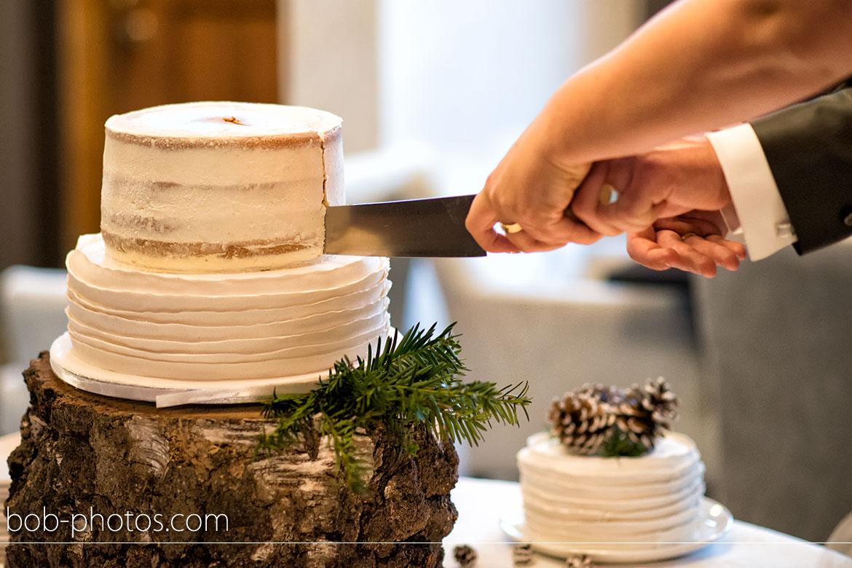 Lynns Bakery bruidsfotografie-sint-maartensdijk-janko-roxanne-46