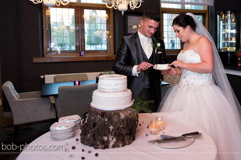 bruidsfotografie-sint-maartensdijk-janko-roxanne-47