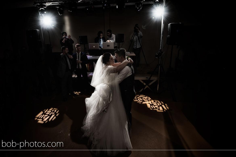 Wellevaete bruidsfotografie-sint-maartensdijk-janko-roxanne-50