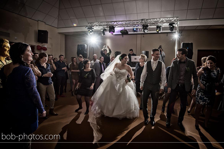 bruidsfotografie-sint-maartensdijk-janko-roxanne-51