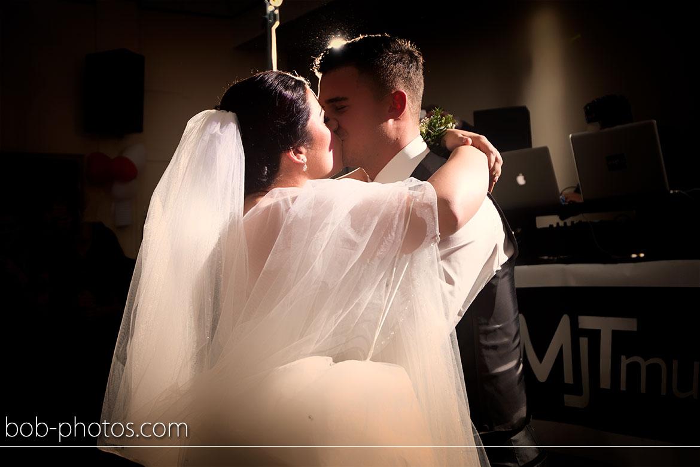 bruidsfotografie-sint-maartensdijk-janko-roxanne-53