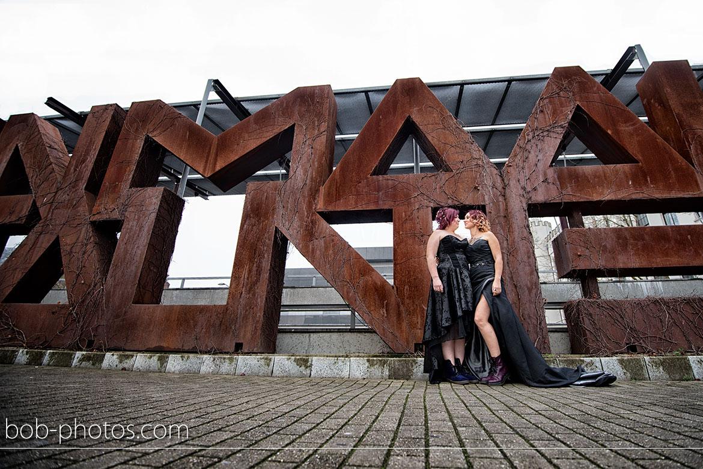 MAAWMUUR Bruidsfotografie Tilburg