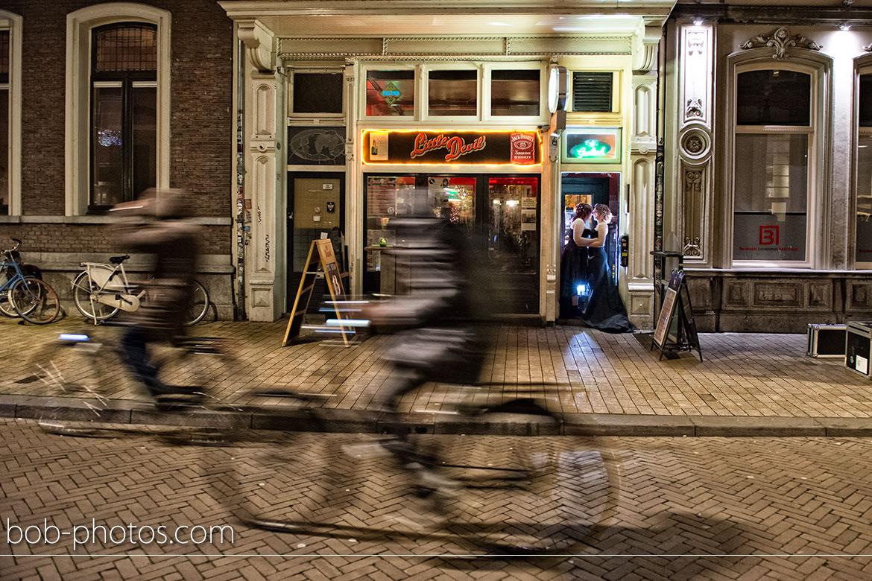 Little Devil Bruidsfotografie Tilburg