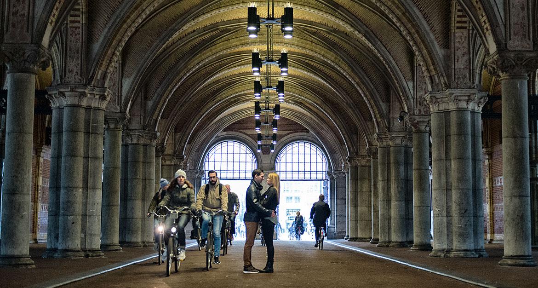 Loveshoot Amsterdam