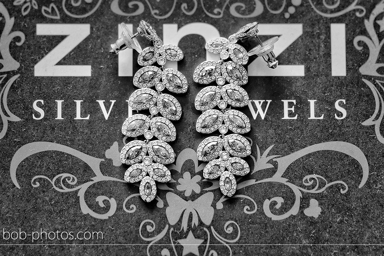 Zinzi silver Bruidsfotografie Bergen op Zoom