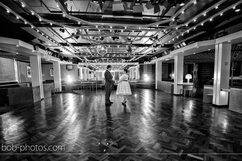 De Bra Dancemasters Bruidsfotografie Roosendaal