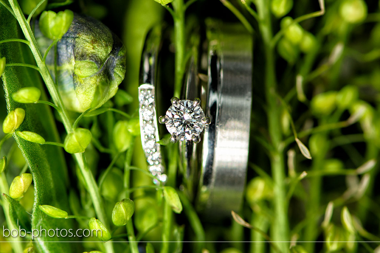 Ring Goldheart Singapore Bruidsfotografie Mattemburgh