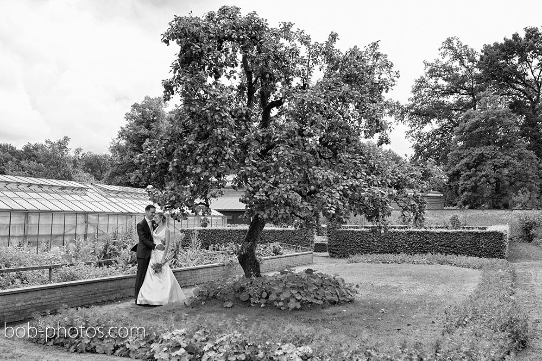 Bruidsfotografie Mattemburgh