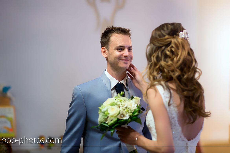 Bruidsfotografie Dongen