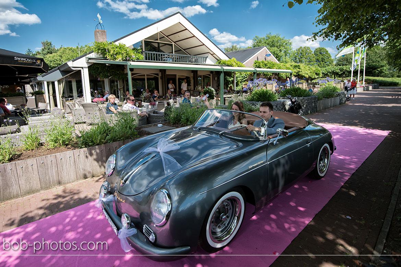 Princenbosch Bruidsfotografie Dongen