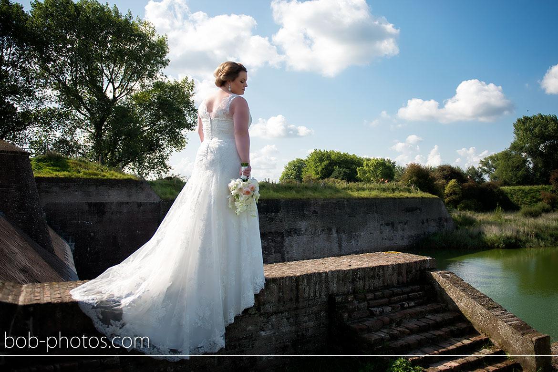 Bruidsfotografie Middelburg Veere