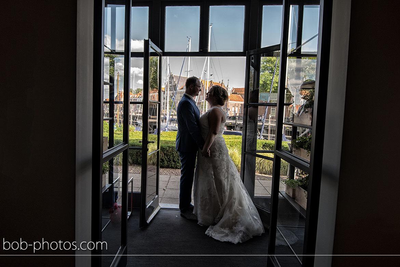 De Werf Bruidsfotografie Middelburg Veere