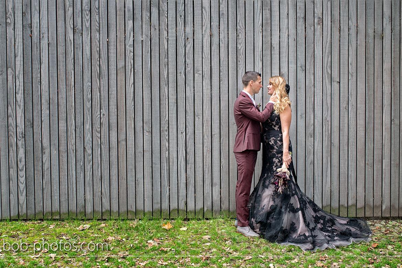 Stayokay Bruidfotografie Bergen op Zoom