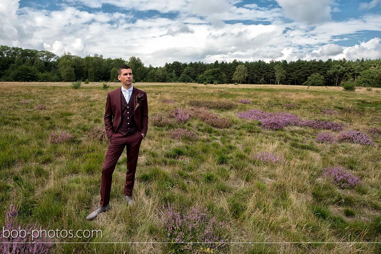 Michael & Giso Bruidfotografie Bergen op Zoom