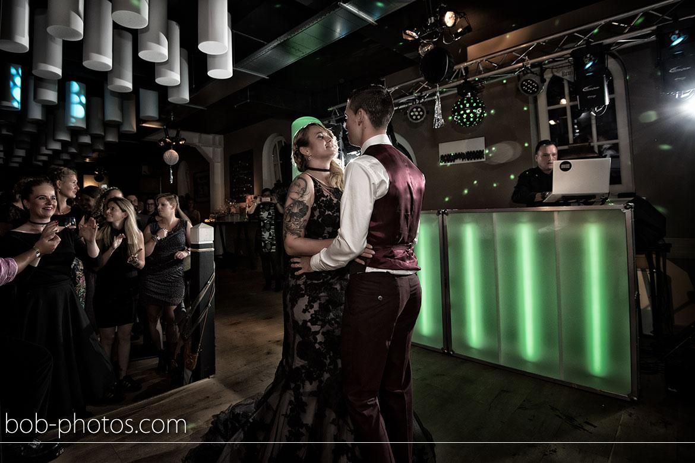 PMD-Events Bruidfotografie Bergen op Zoom