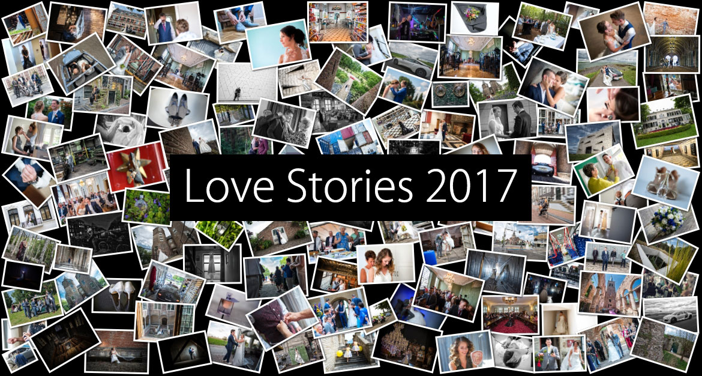 love stories 2017