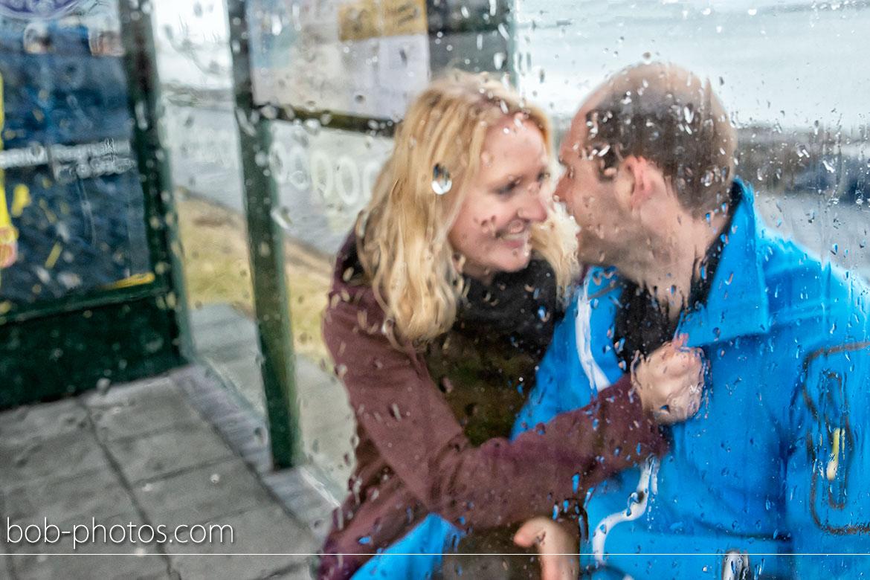 Loveshoot Iceland