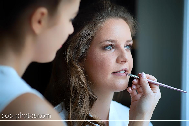 Beautify Luxury Bruidsfotografie Yerseke Zeeland