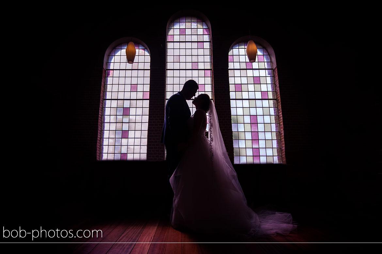 Sint Anne Bruidsfotografie Yerseke Zeeland