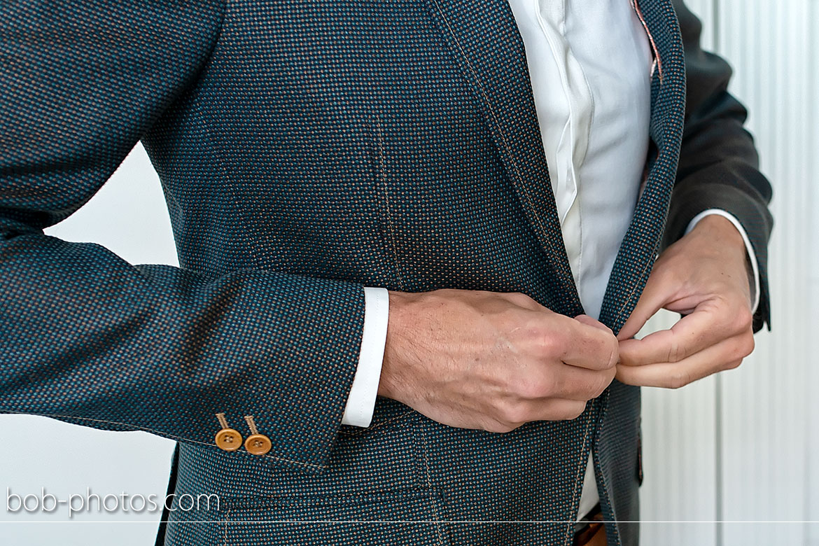 Suits at Sea Bruidsfotografie Bergen op Zoom