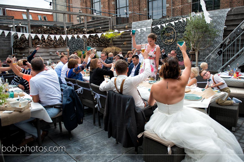 Toost De Moor Bruidsfotografie Bergen op Zoom