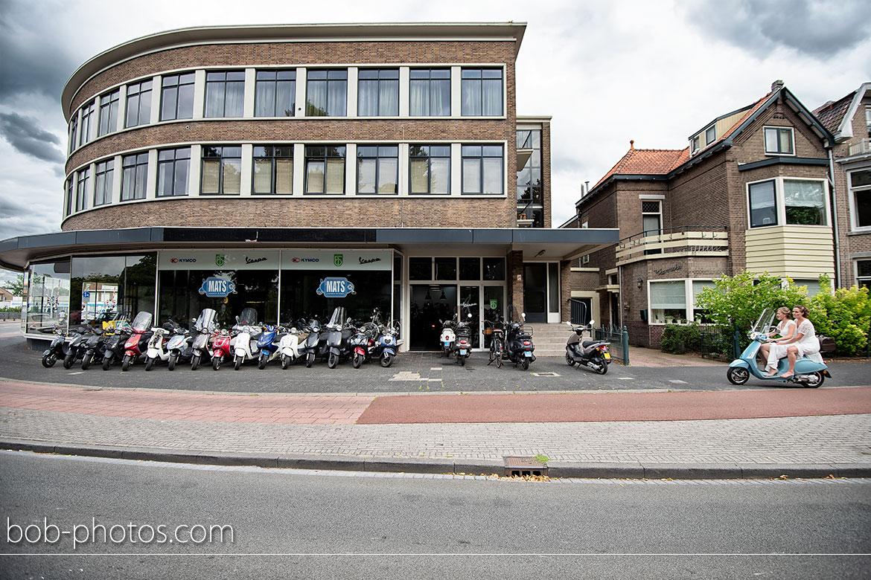 Mats trouwfotografie Bergen op Zoom
