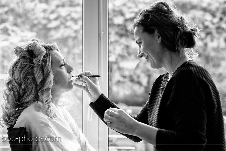 Annemiek Wijsman bruidsfotografie Rhoon
