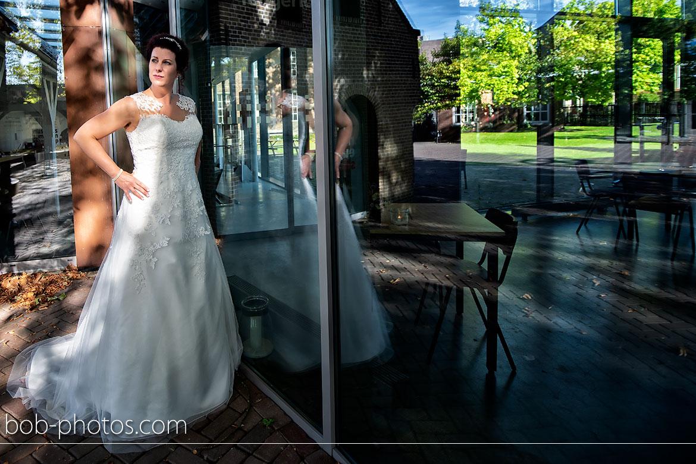 Bruidsfotografie Roosendaal Ladybird Wow Bruidsmode Wouw