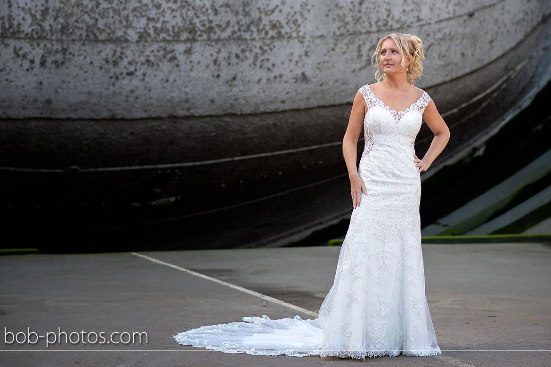 Weddings Rotterdam Bruidsfotografie Hellevoetsluis