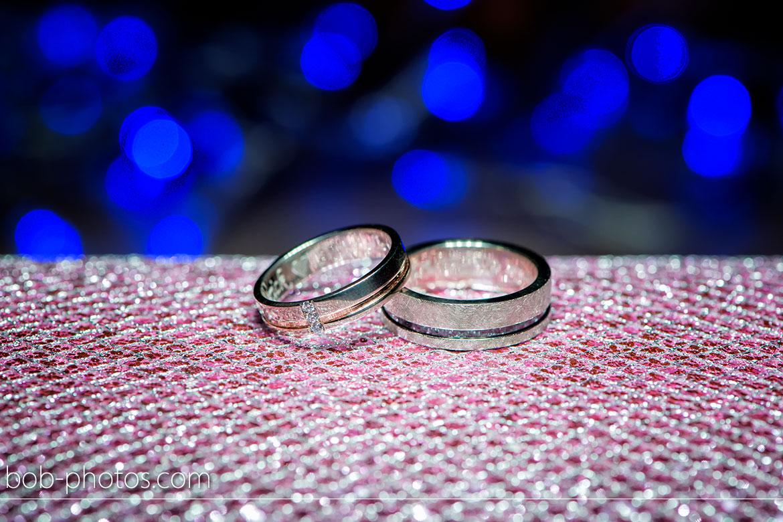 juwelier Ed Nobel Spijkenisse Bruidsfotografie Hellevoetsluis