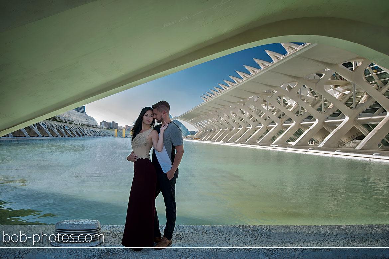 Loveshoot Valencia