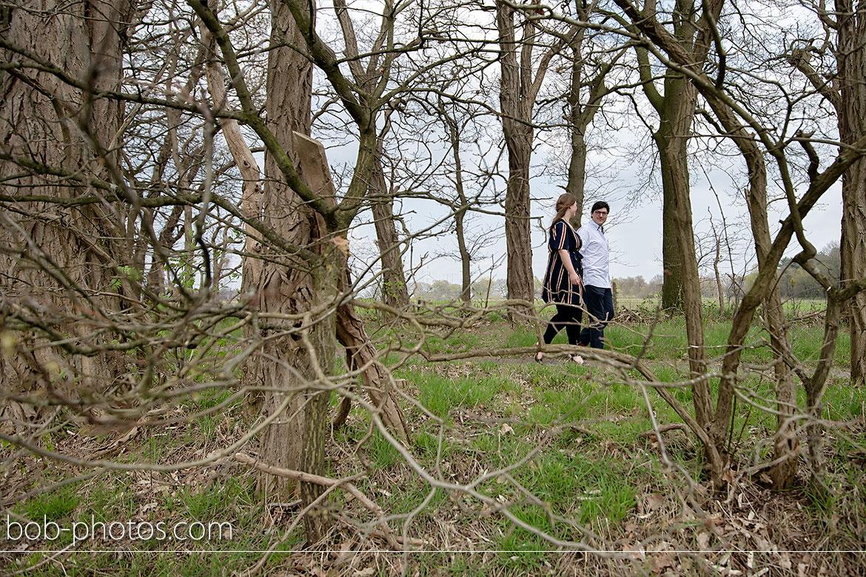 Loveshoot Tilburg