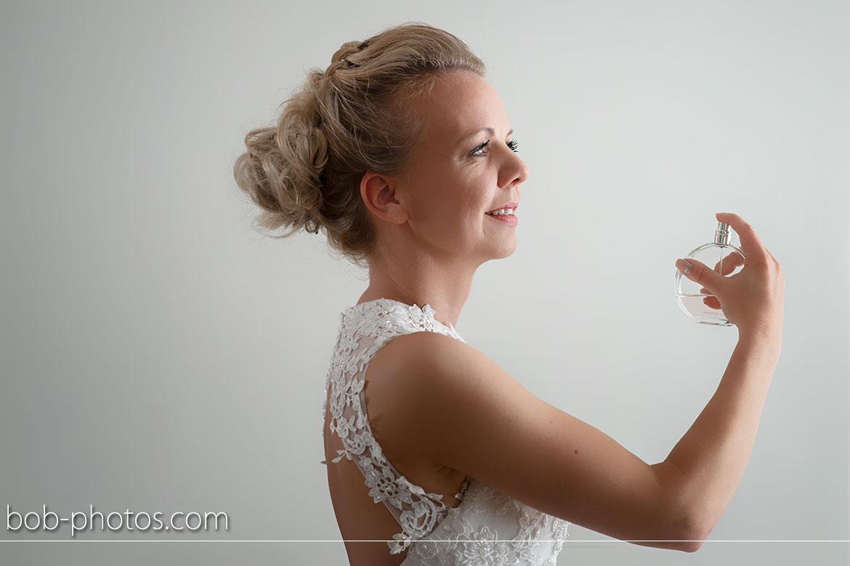 Bruidsfotografie Change Chanel