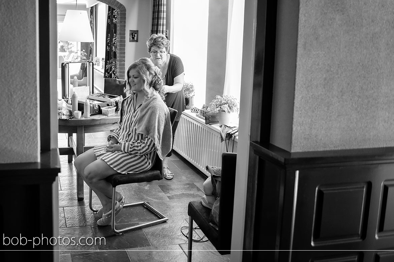 Bruidsfotografie Wouw Elly Hellemons