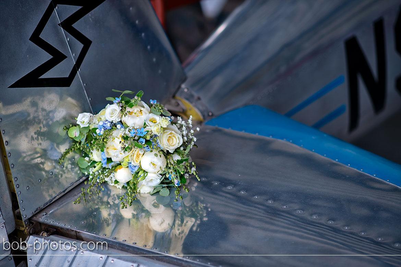 Bruidsfotografie Landelique Ossendrecht