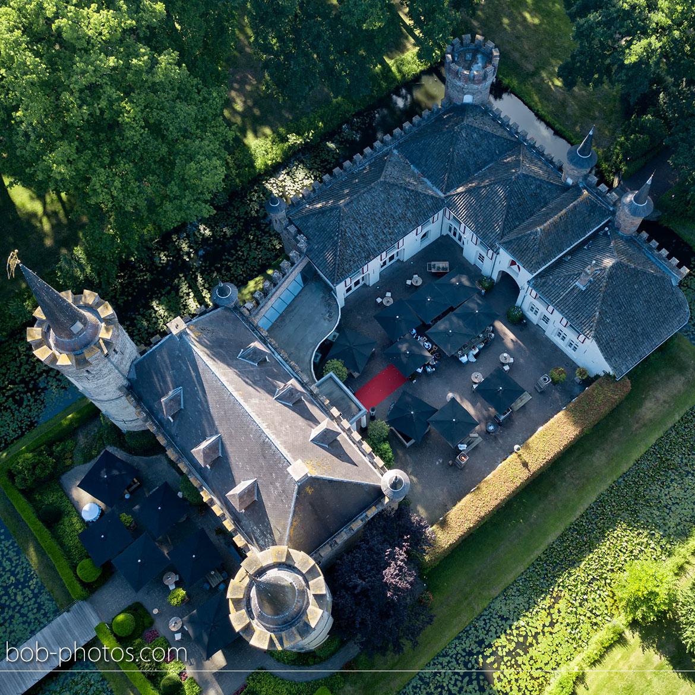 Bruidsfotografie Sint-Oedenrode