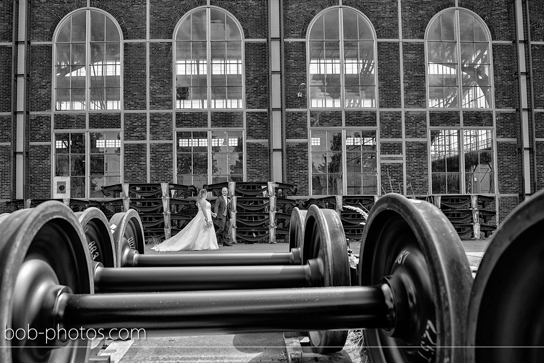 trouwfotografie Tholen