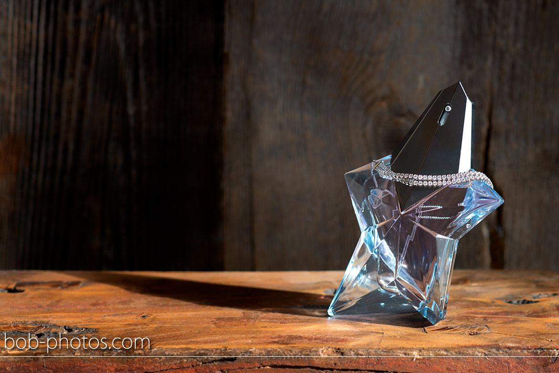 parfum thierry mugler angel Bruidfotografie