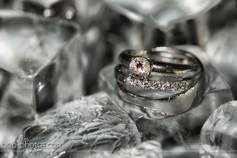 Jo Juwelen Lille Trouwen