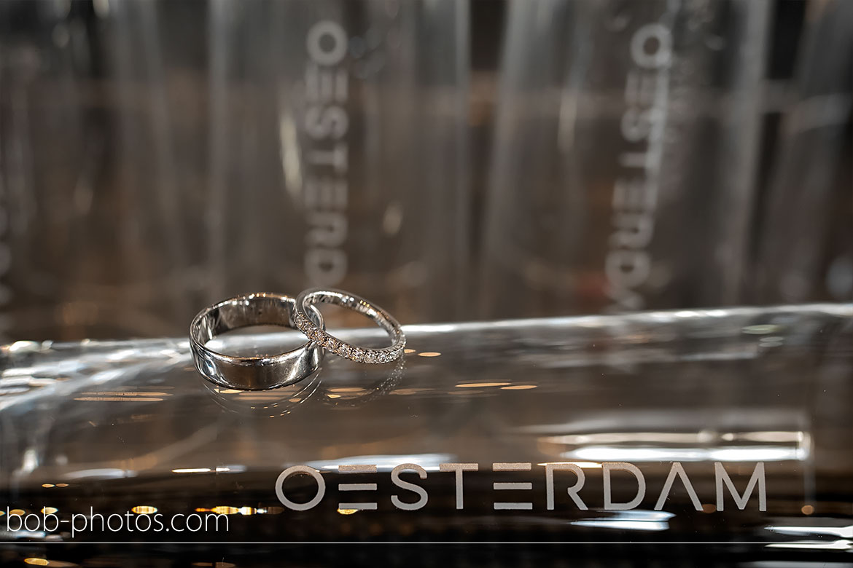 Jo Juwelen Lille Oesterdam