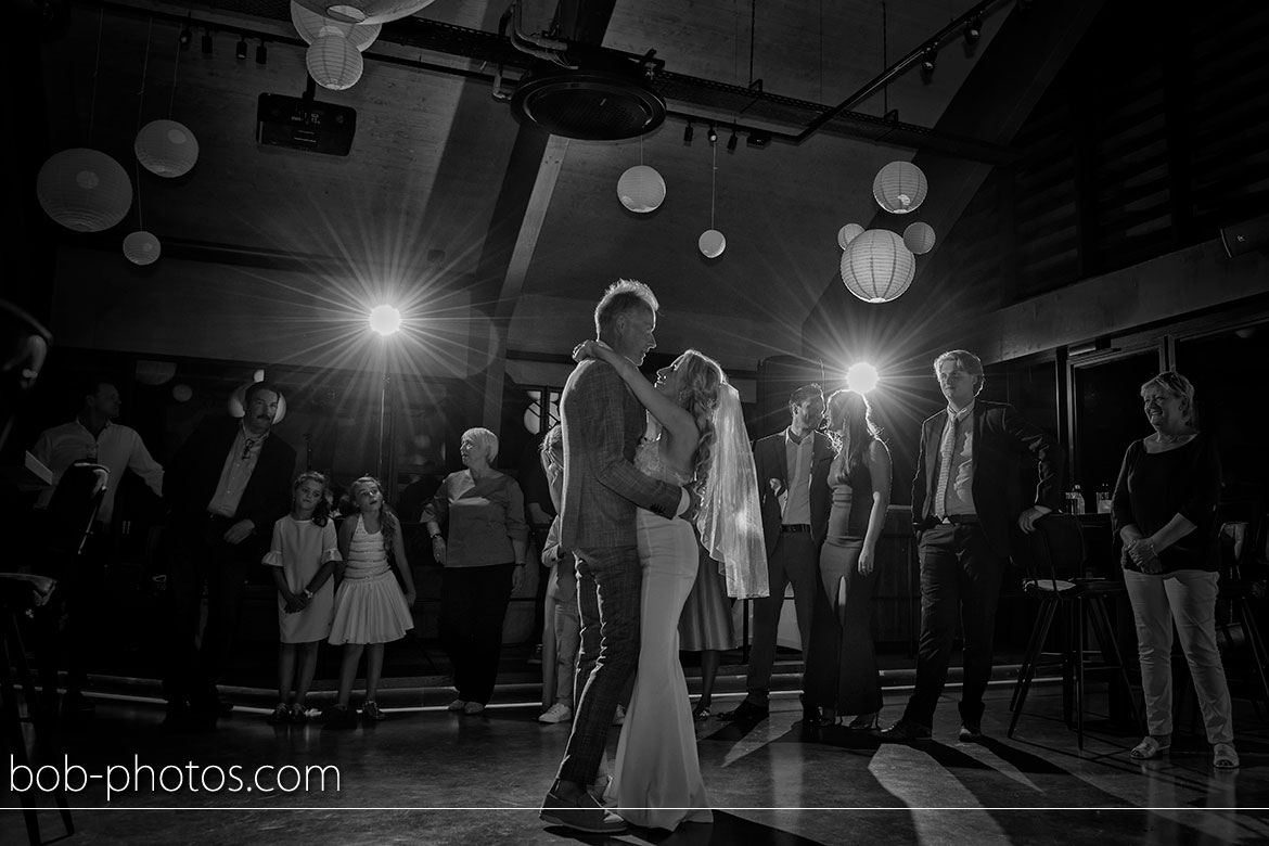 First Dance Oesterdam