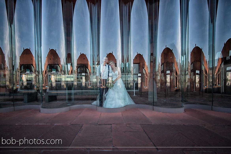 Bruidsfotografie Antwerpen