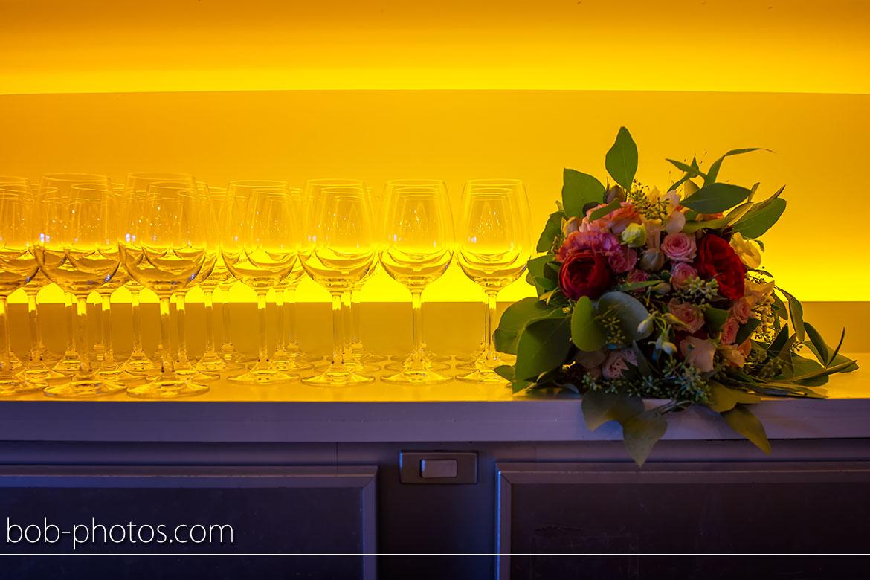 Bloemwerk Ira van Dijke Weddingflowers