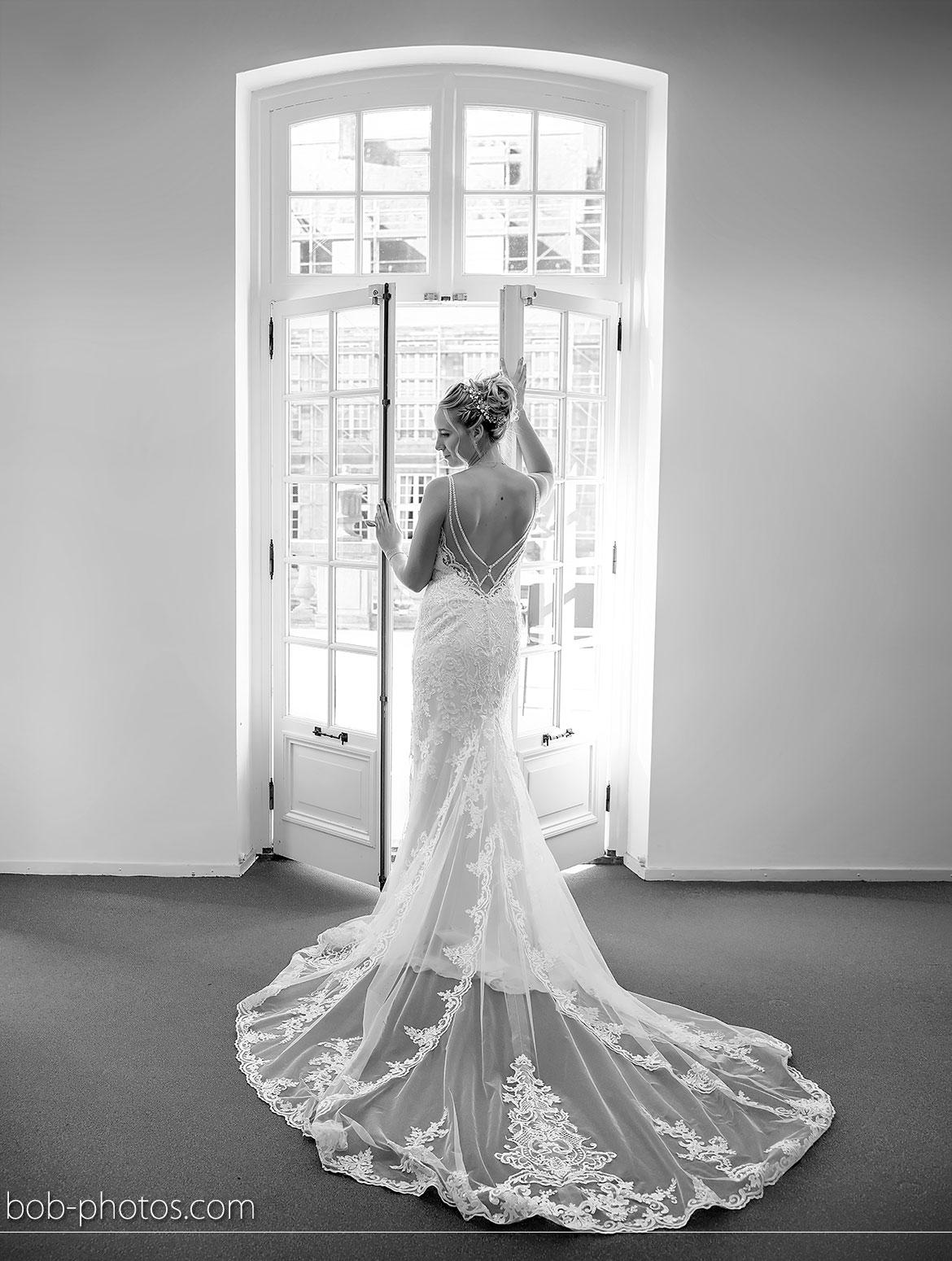 Bruidsfotografie Wouw Bruidsmode
