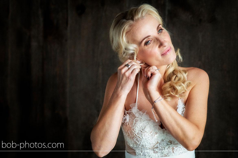 Oesterdam bruidsfotografie